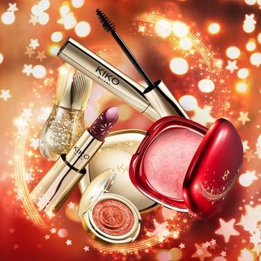 Kiko Milano ya está de rebajas: esta es nuestra selección de maquillaje por menos de 20 euros