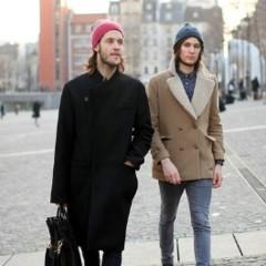 Foto 9 de 12 de la galería el-mejor-street-style-de-la-semana-xlviii en Trendencias Hombre