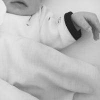 Lo mejor del 2016: los bebés que llegaron y los que están por venir