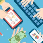 OCDE prepara evento en México para impulsar el desarrollo de la economía digital