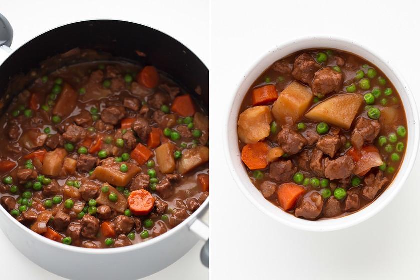 Paseo por la Gastronomía de la Red: 11 recetas de tupper con las que comer rico y sano en el trabajo
