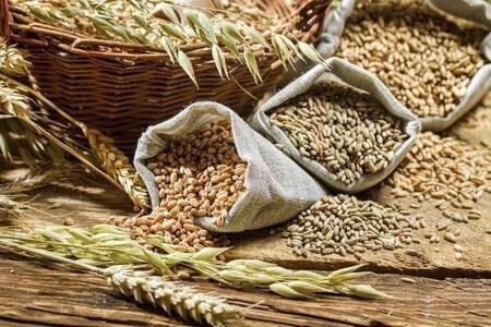 Conoce por qué es útil escoger cereales integrales al momento de adelgazar