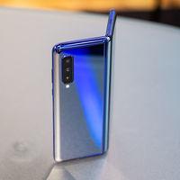 Es oficial: Samsung pospone el lanzamiento del Galaxy Fold en México