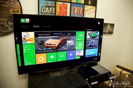 ¿Qué funcionalidad del Xbox One te gusta más? La pregunta de la semana