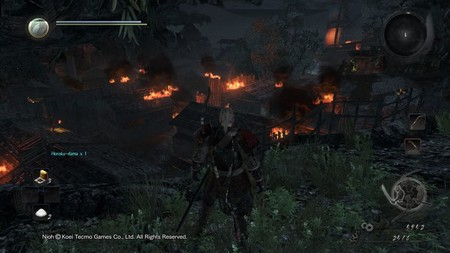 010217 Nioh Review 02