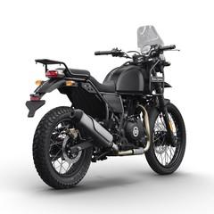 Foto 15 de 68 de la galería royal-enfield-himalayan-2018-prueba en Motorpasion Moto