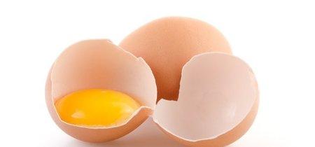 Siete razones para consumir huevos a diario