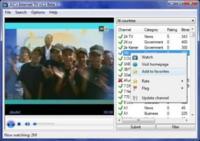JLC, otro de televisión por Internet
