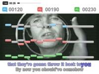 Ultrastar: para cantar como una loca al más puro estilo de SingStar