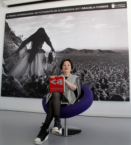 Iturbide Premiointercionalfotografia 9