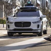 """El """"quién es quién"""" del vehículo autonomo: estas son las compañías que quieren hacerse con el sector"""