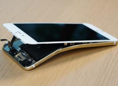 cro_electronics_bent_white_iphone_09-14.jpg