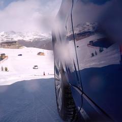 Foto 21 de 28 de la galería curso-de-conduccion-en-nieve-de-jaguar-land-rover en Motorpasión
