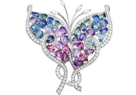 Los certificados de autenticidad de las joyas son imprescindibles si quieres contratar un seguro