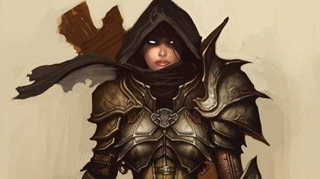 'Diablo III': nueva clase anunciada, detalles interesantes y vídeos para disfrutar