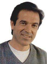 Pepe Navarro estrena el 29 de noviembre
