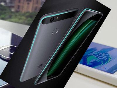 Después de IFA 2016, así queda lo mejor del mercado de smartphones Android alrededor de los 400 €