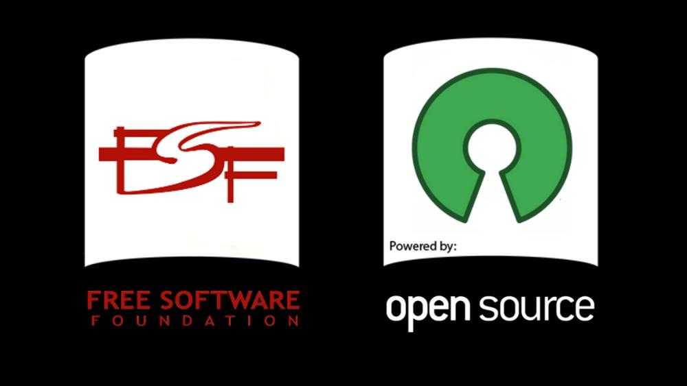 Las 4 Libertades del Software Libre