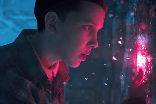 'Stranger Things': 39 homenajes y referencias ochenteras para exprimir a fondo la segunda temporada