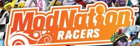 'ModNation Racers' ya tiene fecha para España