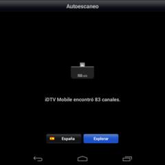 Foto 2 de 4 de la galería android-dvb-t-tv-receiver en Xataka Android