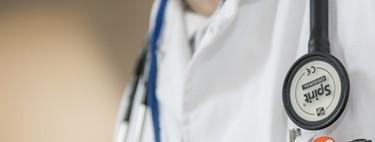Un análisis revela que Estados Unidos tiene el peor sistema de salud