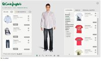 El Corte Inglés y su tienda de moda online, analizamos sus pros y contras