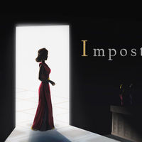 Impostor Factory será finalmente el tercer episodio de la serie To the Moon y llegará a PC a finales de 2020