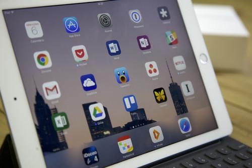 Las demos en la App Store: así está implementando Apple su propio método para probar apps y juegos
