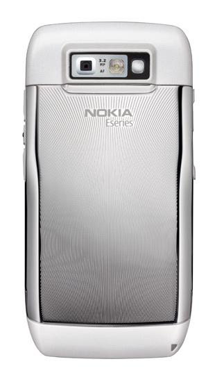 Foto de Nokia E71 (3/5)