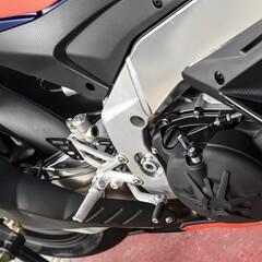 Foto 66 de 77 de la galería aprilia-rsv4-2021-1 en Motorpasion Moto