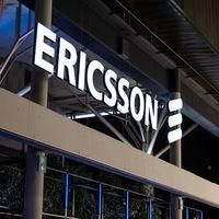 Ericsson se suma a LG y no acudirá al Mobile World Congress como medida preventiva ante el coronavirus Wuhan