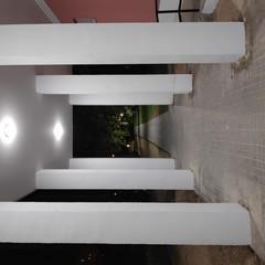 Foto 13 de 24 de la galería fotografia-pocophone-f1 en Xataka