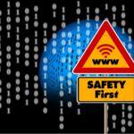 ¿Usas una VPN? Cuidado, porque un fallo de seguridad podría dar a conocer tu IP real