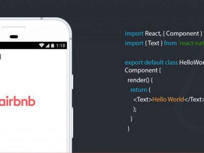 Las expectativas fallidas con React Native que te harán plantearte si usarlo o descartarlo para tu app