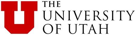 Los deportes electrónicos llegan a la Universidad de Utah