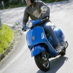 Foto 66 de 75 de la galería vespa-gts-y-gts-super-en-accion-1 en Motorpasion Moto