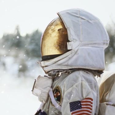 La inspiración está en las estrellas: los asientos en el primer viaje al espacio están reservados para artistas