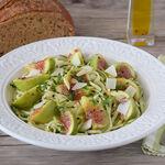 13 platos veraniegos, fáciles y rápidos, para los lunes sin carne
