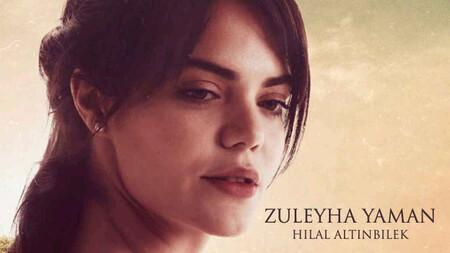 Zuleyha