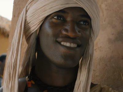 'Raíces', poderoso tráiler del regreso de Kunta Kinte