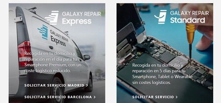 Galaxy Repair 03