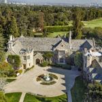 ¿Te gustaría vivir en la Mansión Playboy? Ya está en venta por 185 millones de euros