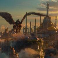 'Warcraft: El Origen': las 26 referencias para disfrutarla y exprimirla al máximo