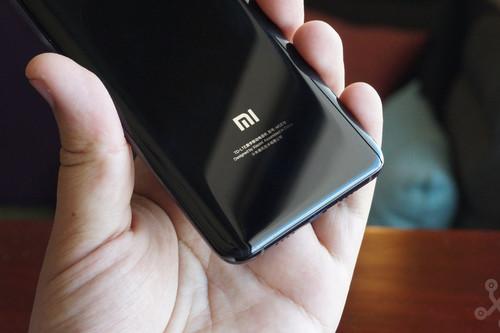 Xiaomi en México: los problemas que enfrenta y cómo una alianza con algún operador de telefonía podría solucionarlos
