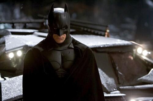De 'Batman Unchained' a 'Batman Begins': así fue el largo y tortuoso camino que llevó al superhéroe del universo de Schumacher al de Nolan
