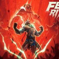 Oculus empieza a tirar de exclusivas y a lo grande: Insomniac anuncia dos nuevos juegos para Rift