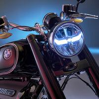 BMW Motorrad ha decidido dar la espalda a los grandes salones y presentará sus motos nuevas sólo en formato digital