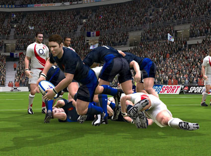 rugby_08_03