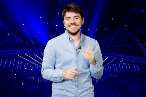 Eurovisión 2018 en video: estos fueron los mejores y peores looks de la noche más allá del de Amaia